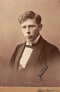 Jon_J_Vidis_1920_sel