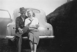 Mar&Thora_ca1948